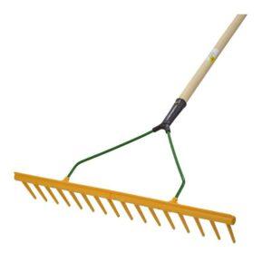 chelwood landscaping rakes-0