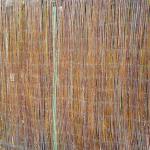 Willow Screen