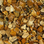 golden-gravel-20mm-w05 (2)