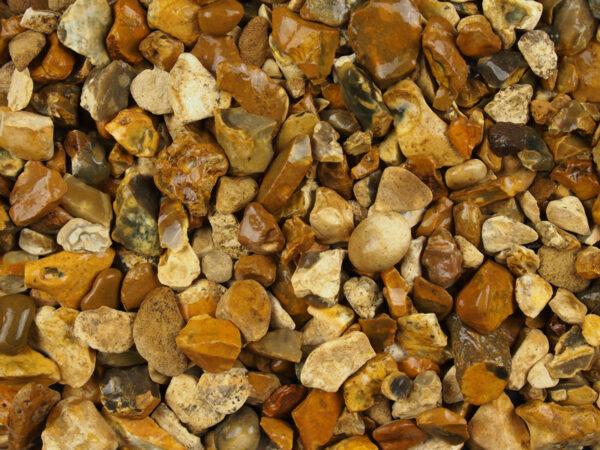 golden-gravel-20mm-w05 (2)