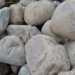 120-200 scotch cobble resized