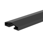 DP_CappingRail65mm_AnthraciteGrey