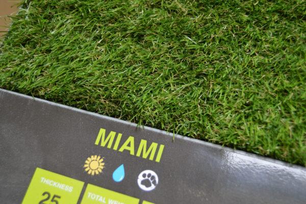 Miami re
