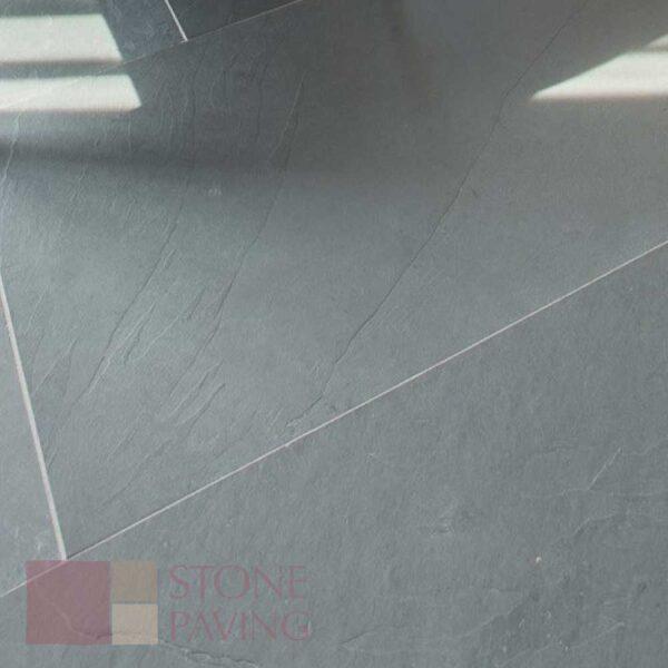 Premier-Grey-Slate
