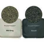 fusion lids and sample colours 150dpi