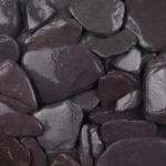 Slate Paddlestones (1)