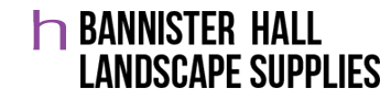 Bannister Hall Landscape Supplies