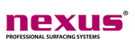Nexus Surfacing
