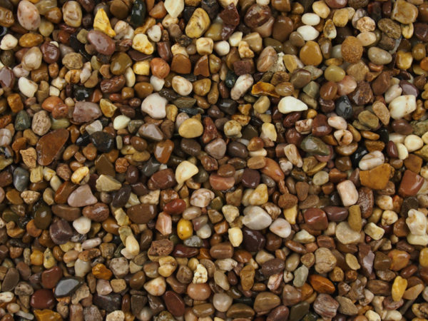 pea-gravel-10mm-14mm