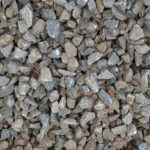 Limestone Chippings resized