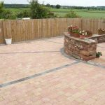 Lakeland Pavers
