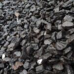 limestone graphite