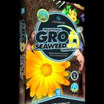 60L-Gro+-Seaweed60_2