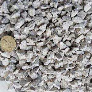 Limestone clean 10mm