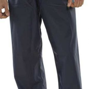 Super B-Dri trouser